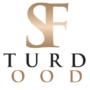 Sturdy Foods Ltd