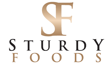 Sturdy Foods Ltd