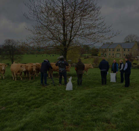 R&J Yorkshire's Finest to feature on BBC Countryfile