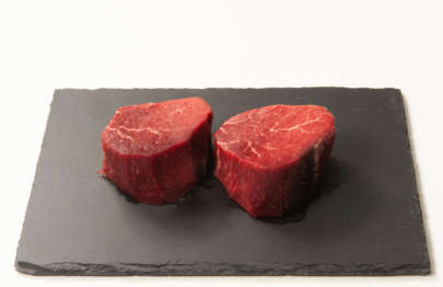R&J-salt-aged-fillet-steak