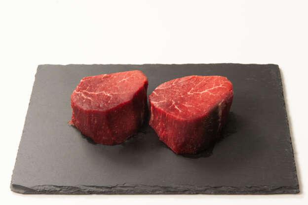 R&J-salt-aged-fillet-steak