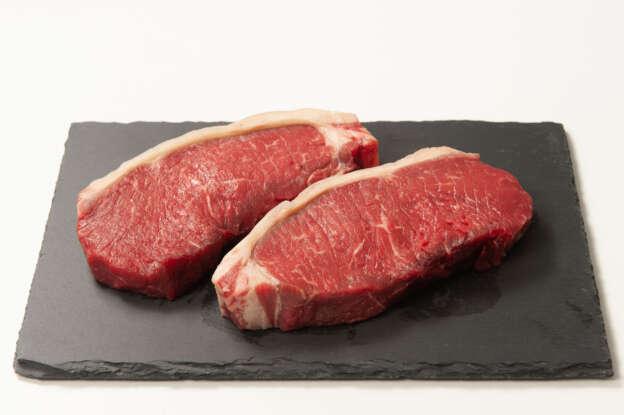 R&J-sirloin-steak