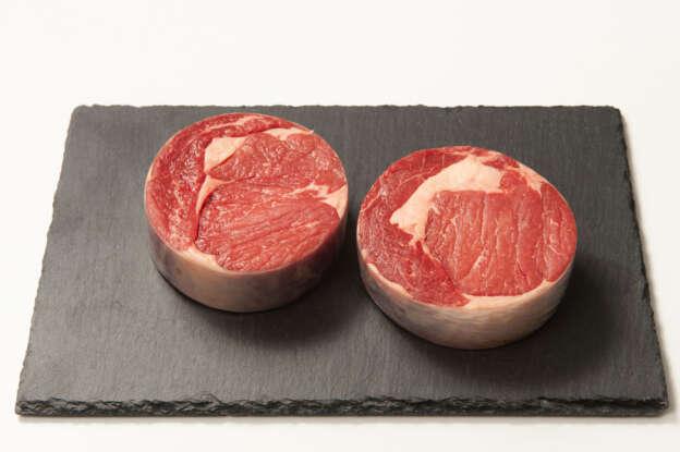 R&J-salt-aged-rib-eye-steak