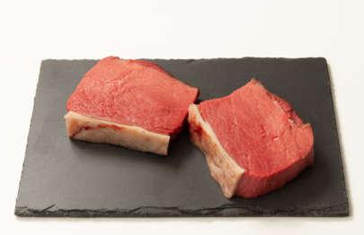 R&J-rump-steak