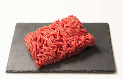 R&J-finest-minced-beef