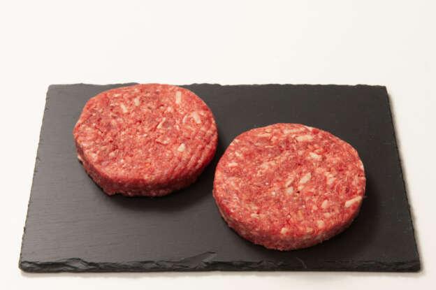 R&J-finest-beef-burgers