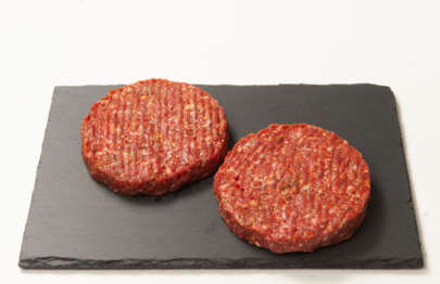 R&J-lamb-mint-burger