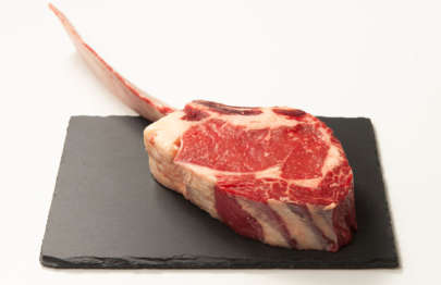 R&J-salt-aged-tomahawk-steak