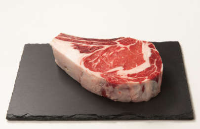 R&J-salt-aged-cote-beef-steak