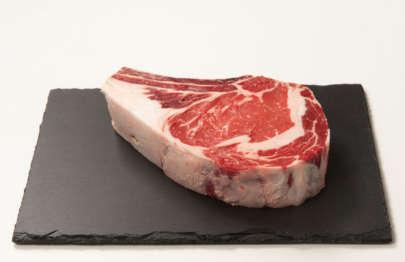 R&J-salt-aged-cote-beef-steak