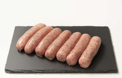 R&J-traditional-thick-cumberland-sausages