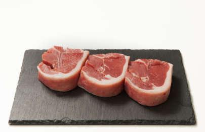 R&J-lamb-chops