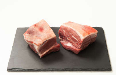 R&J-lamb-henry