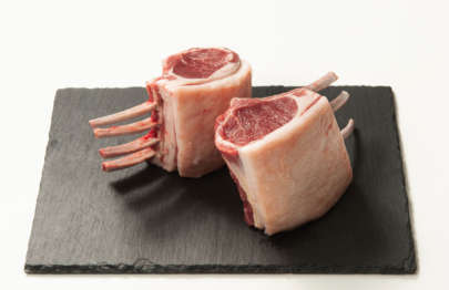 R&J-finest-4-rib-rack-lamb