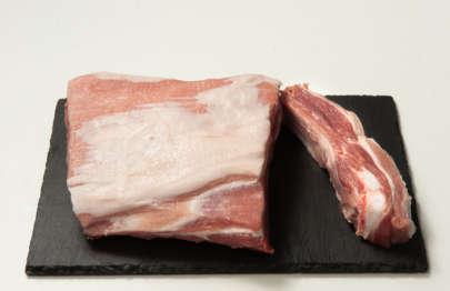 R&J-Meaty-pork-spare-ribs