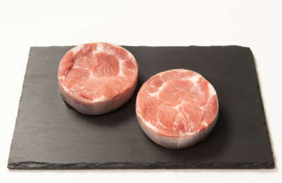 R&J-pork-rib-eye-steaks