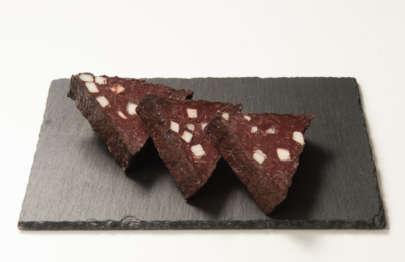 R&J-black-pudding