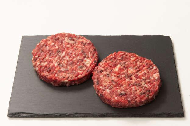 R&J_black-angus-burgers