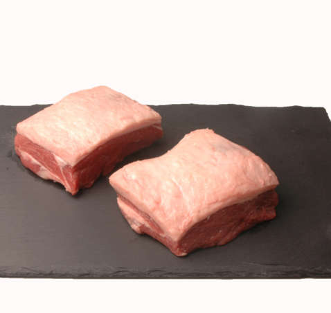 Spring Lamb Now Available