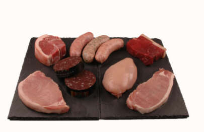 Mixed Grill - Online Butchers