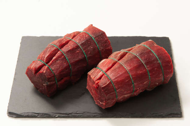 R&J Chateaubriand