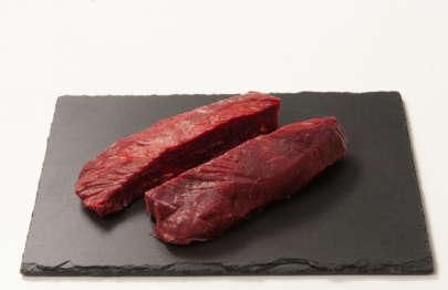 R&J Onglette (Hanger) Steak