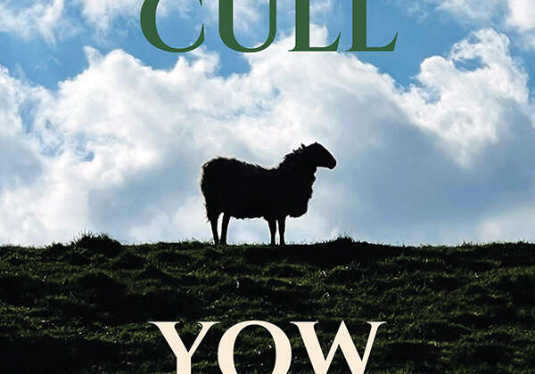 Cull Yow